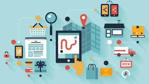 6 simple rules for designing mobile websites webdesigner depot