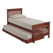 Relyon Sofa Bed Relyon Duo Guest Bed With Mattresses Next Day Select Day Delivery