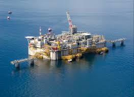 offshore technology transportation