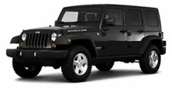 2011 jeep wrangler unlimited price jeep wrangler unlimited prices in uae specs reviews for dubai