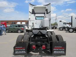 volvo 800 truck for sale used 2013 volvo vnl300 tandem axle daycab for sale 492502