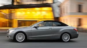 2011 mercedes benz e class cabriolet 2 wallpapers mercedes e250 cdi cabriolet 2010 review by car magazine