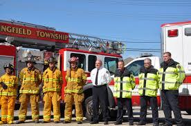 city of cincinnati halloween hours springfield township oh official website official website