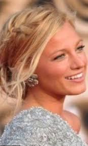 id e coiffure pour mariage tendances coiffureidée coiffure chignon les plus jolis modèles