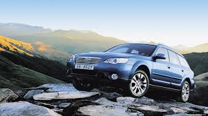 subaru outback wallpapers good hdq live subaru outback images