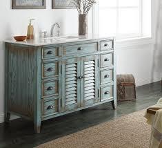 Knotty Pine Vanity Cabinet Rustic Bathroom Vanity Ottawa Brightpulse Us