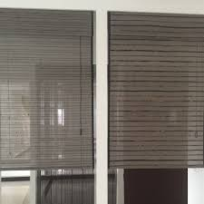 bamboo blinds bamboo blinds suppliers and