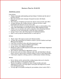 business word templates incident action plan template business