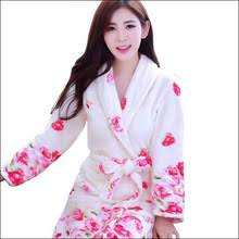 nightgowns for brides compare prices on flannel nightgowns women online shopping buy