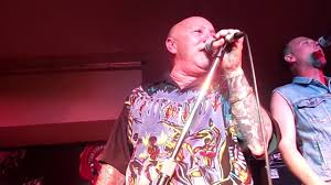 angry anderson band rock n roll outlaw rose tattoo live