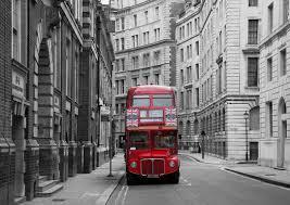 london bus decorating wallpaper mural art 10 free delivery option red london bus decorating wallpaper mural art 10 free delivery option to uk eu