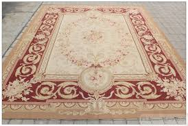 Where To Find Cheap Area Rugs Area Rugs Chicago Home Design Ideas And Pictures
