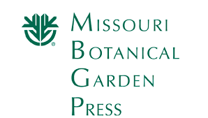Information About Botanical Garden Botanical Society Of America Botanical Conference Information