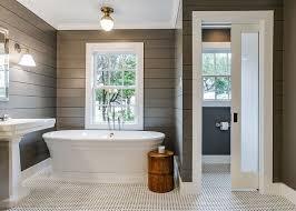 ideas for bathroom walls decoration for bathroom walls inspiring bathroom wall decor
