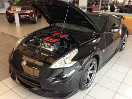 nissan accessories installation guides accessories taking your dollar further indy auto blog indianapolis