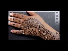 henna tattoos tattoo designs tattoo gallery tattoo ideas youtube
