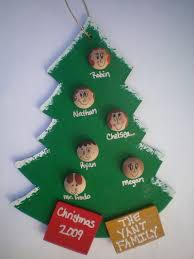 family tree ornaments by robinjoysnest review
