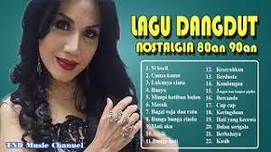 download mp3 dangdut lawas rhoma irama 186 mb download rita sugiarto full album terlalu bagus pilihan