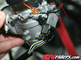 high idle on 09 kfx 450r kawasaki kfx450 forum kfx450hq com