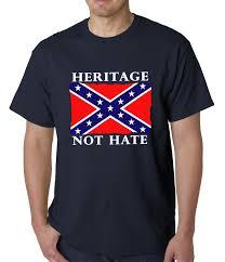 Origin Of Rebel Flag Heritage Not U201d U2013 Southern By The Grace Of U2026 Birth
