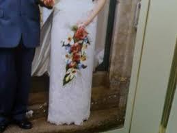 Wedding Dresses Bristol Second Hand Wedding Dresses In Bristol Friday Ad
