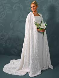Winter Wedding Dresses 2011 Velvet Winter Wedding Dress Sang Maestro
