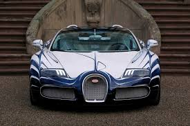 bugatti veyron grand sport bugatti veyron grand sport l u0027or blanc the big picture