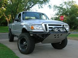 lifted 2004 ford ranger s 2004 ranger page 3 ranger forums the ford