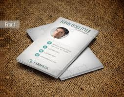 31 dentist business cards free u0026 premium download