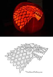 235 best medieval halloween game of thrones gathering party theme