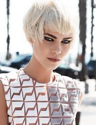2014 a line hairstyles visual optimism fashion editorials shows caigns more
