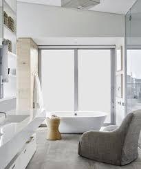große badezimmer fliesen große badezimmer marazzi