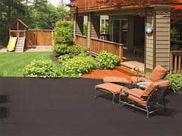 outdoor rubber tiles home depot home design health support us