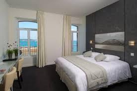 chambres d hotes ile de brehat hôtels l arcouest viamichelin trouvez un hébergement l arcouest