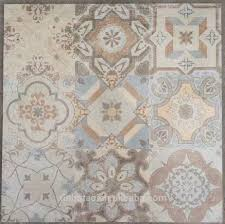 spanish porcelain tile spanish porcelain tile suppliers and