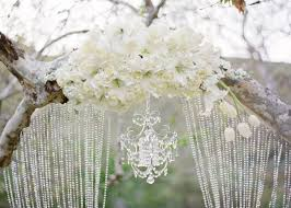 Wedding Arch Ideas Wedding Arch Decor Wedding Decoration Ideas Gallery