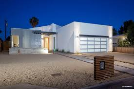 Design A Custom Home Design A New Modern Custom Home Phoenix Architects Rd Design