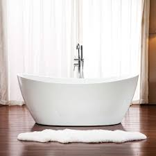 Bathtub Sale Bath Tub Sale Cintinel Com
