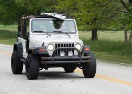 jeep sway bar jeep wrangler sway bar disconnects explained extremeterrain