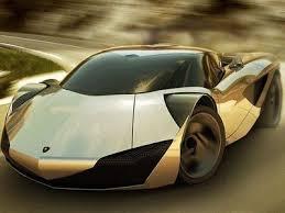 sports cars lamborghini the magnificent mercedes sls gullwing luxury sports cars sports