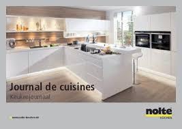 cuisine artego unser küchenjournal artego küchen