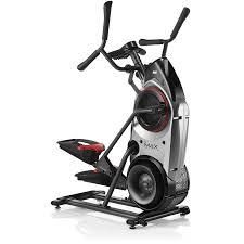 bowflex home gyms bowflex product reviews