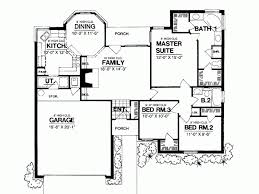 1300 sq ft house plans with basement basements ideas