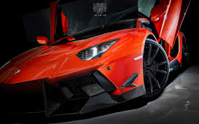 wallpapers hd lamborghini dmc tuning lamborghini aventador wallpapers hd wallpapers