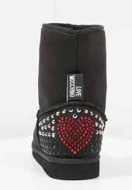 womens boots tk maxx ankle boots moschino boots moschino bags
