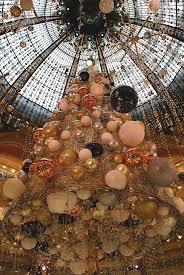 free images paris france lighting christmas tree heat