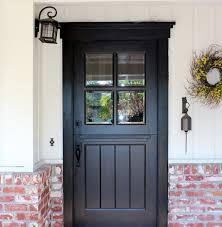 Exterior Door Sale Modest Exterior Doors For Sale Antique Exterior Doors