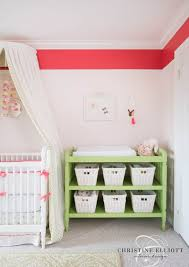 219 best painted furniture ideas images on pinterest project