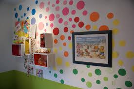diy kinderzimmer deko kinderzimmer nifty auf moderne ideen zusammen mit diy 8