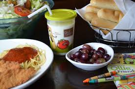 Olive Garden Family Meals To Go Easy Weight Loss Tips That Work Olive Garden Meal